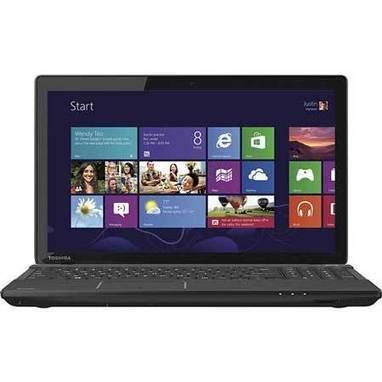 Toshiba Satellite C55Dt-A5307 Review | Laptop Reviews | Scoop.it