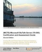Microsoft BizTalk Server (70-595) Certification and Assessment Guide, 2nd Edition - PDF Free Download - Fox eBook   IT Books Free Share   Scoop.it
