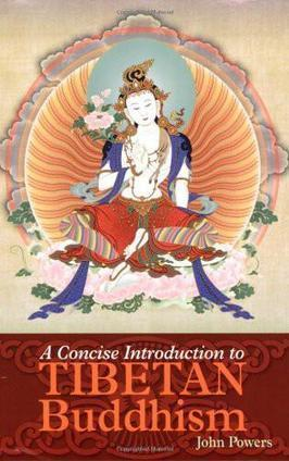 A Concise Introduction to Tibetan Buddhism | promienie | Scoop.it