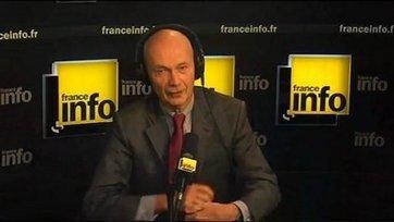 Les nouvelles formes du travail à domicile - France Info | Teletravail et coworking | Scoop.it