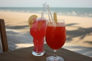 5 Best party drinks at Singapore Bars   Best Bars In Singapore   Scoop.it