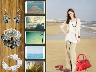Curate Your Online Fashion Store And Earn For Items Sold From It: Boutine   The world   Scoop.it