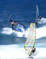 Barcelona Water Sports, Sailing in Barcelona, Surfing in Barcelona   Barcelona Life   Scoop.it