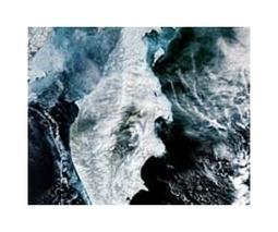 6.0 quake off Russia's far-east Kamchatka coastline | Sustain Our Earth | Scoop.it