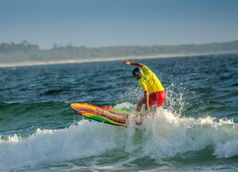 Surf Photography | Photography Today | Scoop.it