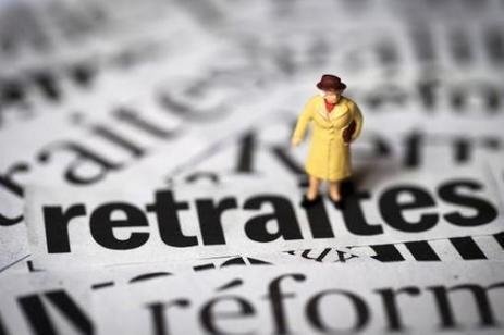 Crise des complémentaires : le Medef veut repousser la retraite à 67 ans | P&P | Scoop.it