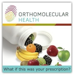 Welcome To Orthomolecular.org | LOCAL HEALTH TRADITIONS | Scoop.it