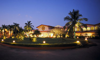 Gorgeous Goa Hotels Offer Superb Packages for Guests | Deepika Rai | Scoop.it