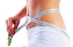 Fat Burner Reviews - Fitted Nutrition   Fat Burner Reviews   Scoop.it