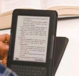 Livres numériques: pas de guerre de prix | Tablettes et liseuses électroniques | Scoop.it