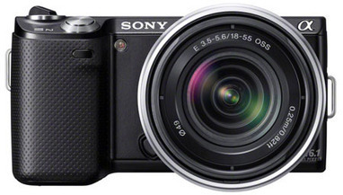 "Sony NEX-5N review | ""Cameras, Camcorders, Pictures, HDR, Gadgets, Films, Movies, Landscapes"" 