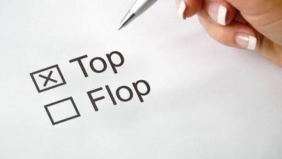 Les 15 sites indispensables à tout entrepreneur | sortir du lot | Webmarketing et Réseaux sociaux | Scoop.it