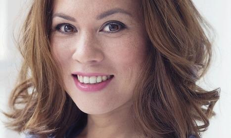 De 25 mooiste kapsels van dit seizoen voor ieder haartype | Kapsels voor vrouwen | Scoop.it