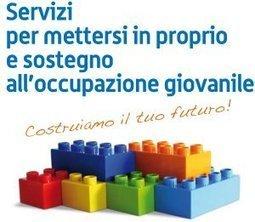 Start Lombardia 2013 | Comune di Milano | Scoop.it