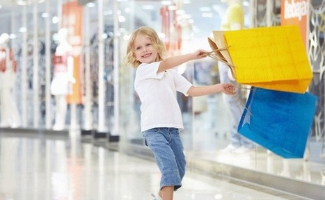 Knowing the exact ways of using and redeeming Walmart coupons | Stylish Scoops | Scoop.it