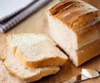 Failure to fortify flour with folic acid 'led to 2,000 birth defects' - Health News - NHS Choices | Risk and Uncertainty: measurement, management and understanding | Scoop.it