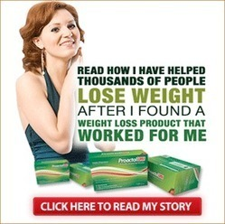 Weight Loss Calculator | Weight Loss Pills | Scoop.it