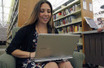 Ottawa library first in Canada to offer Google Chromebooks | Ontario Library Smiles | Scoop.it
