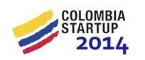 Colombia Startup 2014 abre convocatoria a emprendedores que ... - Empresa Exterior | Emprendimientos Agiles | Scoop.it