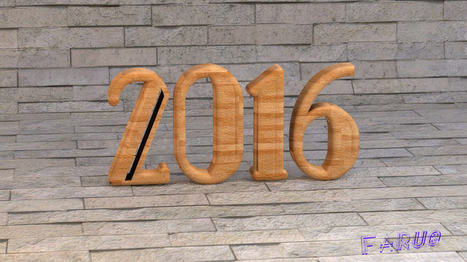 5 eLearning Trends to Watch in 2016 | PTC University: eLearning Resource Center | Scoop.it