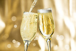Best champagnes for Christmas revealed - November - 2013 - Which? News | Wine cellar | Scoop.it