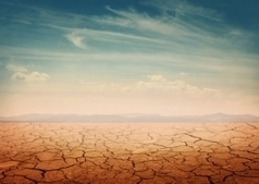 Climate Change News: Climate change to disrupt soil nutrients in drylands   AS Geography   Scoop.it