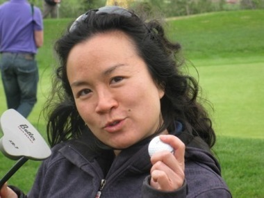 2016 Charity Golf Tournament - Hosted By McGuire Financial   Debt Consolidation   Scoop.it