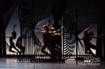 Les Nuits de Preljocaj au Grand Théâtre de Provence - Fréquence Sud.fr | Ballet Preljocaj | Scoop.it