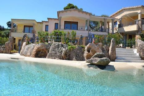 39 vendita case sul mare isola d elba 39 in viaggiamente for Ville vacanze italia