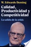 Calidad, productividad y competitividad | Calidad y Productividad | Scoop.it