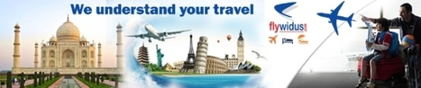 Cheap Flight Tickets, Low Airfare Tickets, Cheap Air Ticket Booking - Flywidus | Book flights from Kolkata to Delhi, cheapest air tickets from Kolkata to Delhi with flywidus | Scoop.it