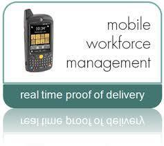 Tips to Protect Mobile Workforce | Mobile Programming CA | Scoop.it