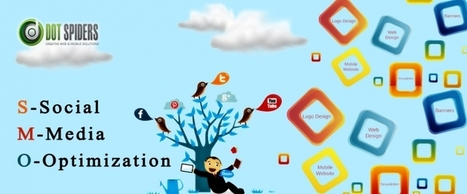 Discussion on SMO | What is Search Engine Optimization? | Scoop.it