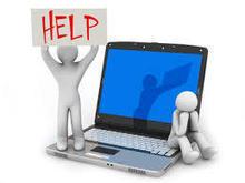 Computer Consulting Long Island | Laptop Repair Long Island | Scoop.it