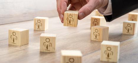 Curso online grátis traz novas estratégias a gestores | Educação a Distância | Scoop.it