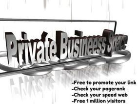 Private Business Space - Private Business, Seo, Marketing, Free download, business,Free promote your link, Free widget, Info gadget, Google article, Free advertisers and publisher, Forum, Paid to, ... | Private Business Space | Scoop.it