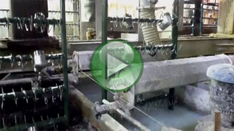 Industrial Cleaning Systems | Paxton Products | Cool Sites | Scoop.it