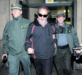 """Lanzas justificó sus honorarios porque tenía que """"pagar favores"""" - Málaga Hoy   PLE   Scoop.it"""