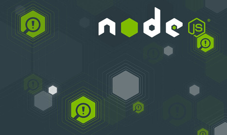 On problems with threads in node.js | Future Processing | Node.js | Scoop.it
