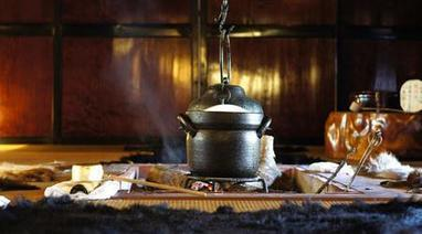 Making Washoku: Japanese Traditional Food Items | Gallery | Cum Panem | Scoop.it