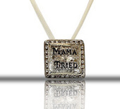 Wholesale western jewelry|rhinestone jewelry|wholesaleatlas jewelry | Wholesale Handbags | Scoop.it