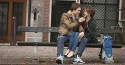6 Things You Should Know About 'The Fault in Our Stars' | Word and Film | Books | Scoop.it