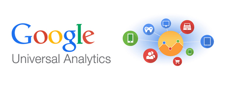 6 New Features in Google Universal Analytics that Every SEO Needs to Know About | SEO | Scoop.it