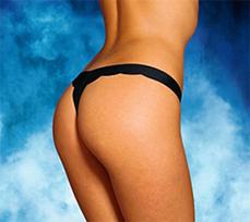 Get wide range of Sloggi underwear at comfortable prices | undermywear | Scoop.it