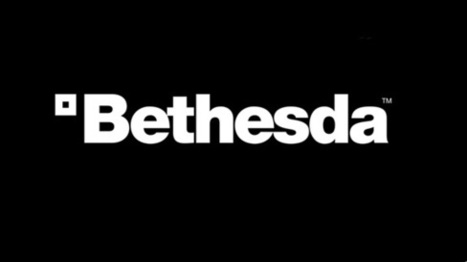 Bethesda Opens Play Test Lab At id Software In Dallas - MTV Multiplayer - MTV.com (blog) | Project Management and Quality Assurance | Scoop.it