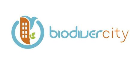 Un nouvel Label vient de voir le jour : BiodiverCity. Présentation | Cahier du Génie Civil | Scoop.it