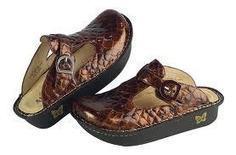 Read more on Alegria discounts | Alegria shoe shop | Scoop.it