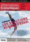 Comment la crise change l'Europe | Economie de l'Europe | Scoop.it