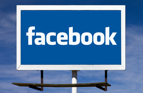 Learn Exactly How to Dominate Facebook Ads - Titan Web Agency | Social Media | Scoop.it