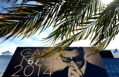 Mistral et cinéphiles débarquent  au 67e Festival de Cannes | Revue de presse culturelle - La France au Québec | Scoop.it